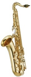 tenor_saxophone